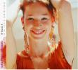 即日出荷 送料無料 素材集 Graphic Vision 001 ビューティー Beauty 売切�命心�女性/ビューティー