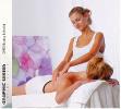 即日出荷 送料無料 素材集 Graphic Vision 012 ビューティー&ヘ��Beauty and Health 売切�命心�ビューティー