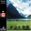 即日出荷 送料無料 素材集 Travel Collection 005 カナダ Canada 売切�命心�トラベ�