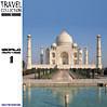即日出荷 送料無料 素材集 Travel Collection W012 世界遺産1 売切�命心�トラベ�