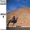 即日出荷 送料無料 素材集 Travel Collection W015 世界遺産4 売切�命心�トラベ�