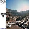即日出荷 送料無料 素材集 Travel Collection W014 世界遺産3 売切�命心�トラベ�