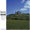 即日出荷 送料無料 素材集 Travel Collection 010 アイ�薀鵐� Ireland Scotland Wales 売切�命心�トラベ�