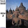 即日出荷 送料無料 素材集 Travel Collection W013 世界遺産2 売切�命心�トラベ�