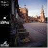 即日出荷 送料無料 素材集 Travel Collection 003 世界遺産 World Heritage 売切�命心�トラベ�