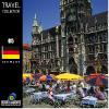 即日出荷 送料無料 素材集 Travel Collection 006 ドイツ Germany 売切�命心�トラベ�