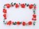 Datacraft Sozaijiten 106 - Leaf and Flower Frames / Рамки из листьев и цветов (200xHQ) .