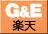 �F���{��G&E �y�V�x�X