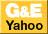 �F���{��G&E Yahoo!�x�X