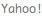 色見本のG&E Yahoo!支店