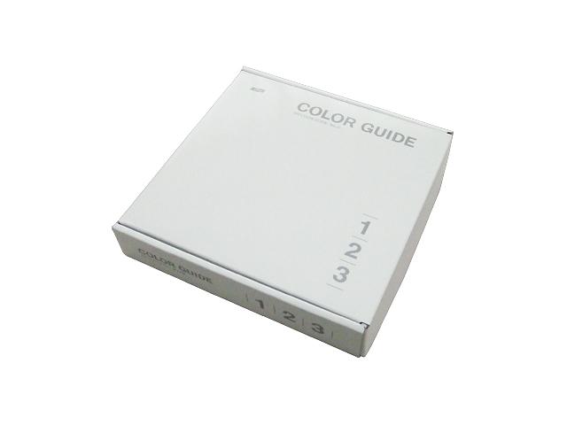 http://www.gek.co.jp/goods/images/dcg-19/gensun/box01.jpg