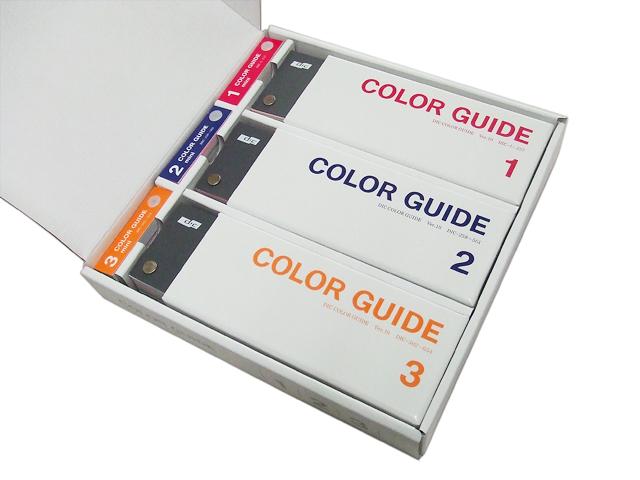 http://www.gek.co.jp/goods/images/dcg-19/gensun/box03.jpg